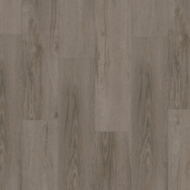 Linoleum Covor PVC Tarkett Pardoseala LVT iD INSPIRATION LOOSE-LAY - Scandinavian Oak LIGHT BEIGE