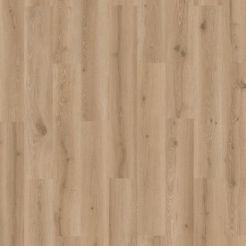 Linoleum Covor PVC Tarkett Pardoseala LVT iD SUPERNATURE & TATTOO - Forest Oak ABACA