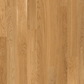 Parchet triplustratificat Boen Finesse - Oak Nature Lac mat EILE35PD (10021846) | parchet.ro