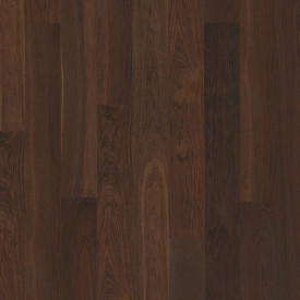 Parchet triplustratificat Boen Finesse - Oak Nature smoked Lac mat ELLE35PD (10021851) | parchet.ro