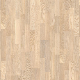 Parchet triplustratificat Boen Longstrip - Oak Concerto white Ulei natural EIGL7MTD (10041768) | parchet.ro