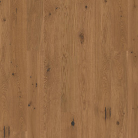 Parchet triplustratificat Boen Plank 138 - Oak Honey Ulei natural periat OHG8VKFD (10037171) | parchet.ro