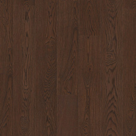 Parchet triplustratificat Boen Plank 181- Oak Brazilian Brown Live Pure ulei natural periat PLGD43FD (10125745) | parchet.ro