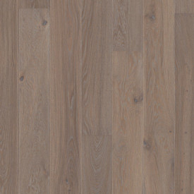 Parchet triplustratificat Boen Plank 181- Oak India Grey Live Pure lac periat PHGD43FD (10125733) | parchet.ro