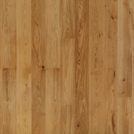 Parchet triplustratificat Focus Floor 1 strip OAK KHAMSIN LACQUERED - 1011111470100175 | parchet.ro