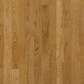 Parchet triplustratificat Focus Floor 1 strip OAK LEVANTE LACQUERED LOC - 1011061466060175 | parchet.ro