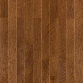 Parchet triplustratificat Rumba Oak Lava - 550048004 | parchet.ro