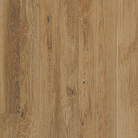 Parchet triplustratificat Tango Oak Copper - 550058035 | parchet.ro
