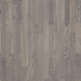 Europarket Oak Grey - 550233007