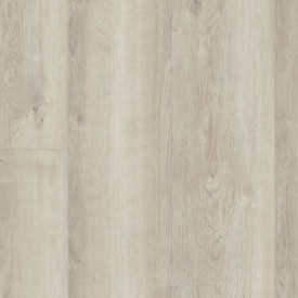 Linoleum Covor PVC Tarkett Pardoseala LVT iD Click Ultimate 55-70 & 55-70 PLUS - Stylish Oak BEIGE