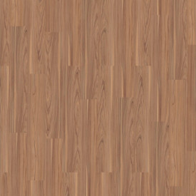 Linoleum Covor PVC Tarkett Pardoseala LVT iD ESSENTIAL 30 - Walnut LIGHT BROWN 9B
