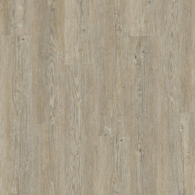 Linoleum Covor PVC Tarkett Pardoseala LVT iD INSPIRATION 70 & 70 PLUS - Brushed Pine BROWN