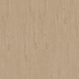 Linoleum Covor PVC Tarkett Pardoseala LVT iD INSPIRATION 70 & 70 PLUS - Lime Oak NATURAL