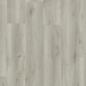 Linoleum Covor PVC Tarkett Pardoseala LVT iD INSPIRATION CLICK & CLICK PLUS - Contemporary Oak GREY
