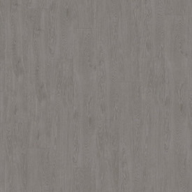 Linoleum Covor PVC Tarkett Pardoseala LVT iD Inspiration Click High Traffic 70/70 PLUS - Lime Oak DARK GREY