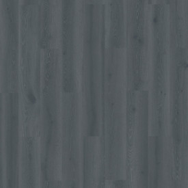 Linoleum Covor PVC Tarkett Pardoseala LVT iD SUPERNATURE & TATTOO - Forest Oak ANTHRACITE