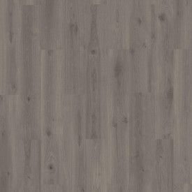 Linoleum Covor PVC Tarkett Pardoseala LVT iD SUPERNATURE & TATTOO - Garden Oak CLAY