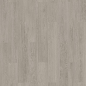 Linoleum Covor PVC Tarkett Pardoseala LVT iD SUPERNATURE & TATTOO - Garden Oak SMOKE
