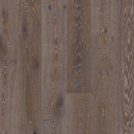 Parchet triplustratificat Boen Castle - Oak Graphite Ulei natural YCGVVKFD (10118029) | parchet.ro