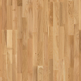 Parchet triplustratificat Boen Longstrip - Oak Vivace Ulei natural EIGL5KTD (10115849) | parchet.ro