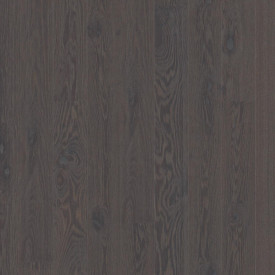 Parchet triplustratificat Boen Plank 181- Oak Foggy Brown Live Pure ulei natural periat POGD43FD (10138105) | parchet.ro