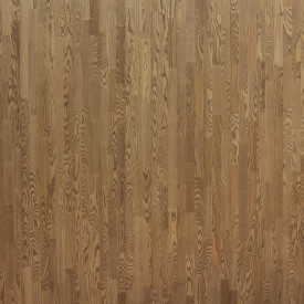 Parchet triplustratificat Focus Floor 3 strip ASH PAMPERO OILED LOC 3S - 3031318162019175 | parchet.ro