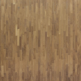 Parchet triplustratificat Focus Floor 3 strip OAK CALIMA WHITE OILED LOC 3S - 3011278162018175 | parchet.ro