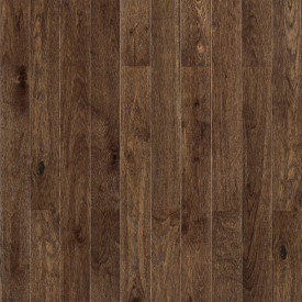 Parchet triplustratificat Rumba Oak Forest - 550048008 | parchet.ro