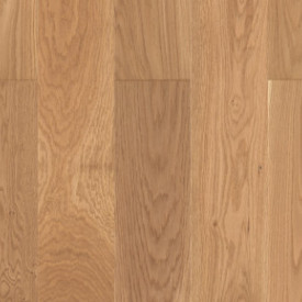 Parchet triplustratificat Tango Classic Oak Cottage - 550182008 | parchet.ro