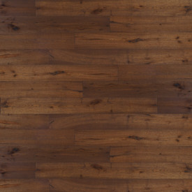 Rovere Smoked Handcrafted Estia www.parchet.ro