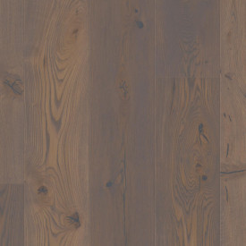 Boen Chalet - Oak Grey Pepper Ulei natural XYCXVKFD (10114869)
