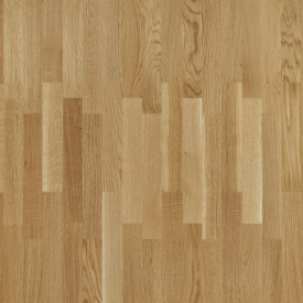 Europarket Oak Original High Gloss - 550233013