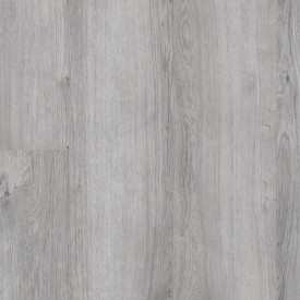 Linoleum Covor PVC Tarkett Pardoseala LVT iD Click Ultimate 55-70 & 55-70 PLUS - Stylish Oak GREY