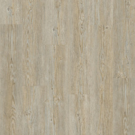 Linoleum Covor PVC Tarkett Pardoseala LVT iD INSPIRATION 70 & 70 PLUS - Brushed Pine GREY