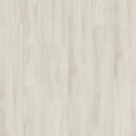 Linoleum Covor PVC Tarkett Pardoseala LVT iD INSPIRATION 70 & 70 PLUS - Elm LIGHT GREY