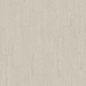 Linoleum Covor PVC Tarkett Pardoseala LVT iD INSPIRATION 70 & 70 PLUS - Lime Oak WHITE