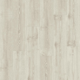 Linoleum Covor PVC Tarkett Pardoseala LVT iD INSPIRATION 70 & 70 PLUS - Scandinavian Oak LIGHT BEIGE