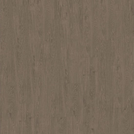 Linoleum Covor PVC Tarkett Pardoseala LVT iD INSPIRATION CLICK & CLICK PLUS - Lime Oak BROWN