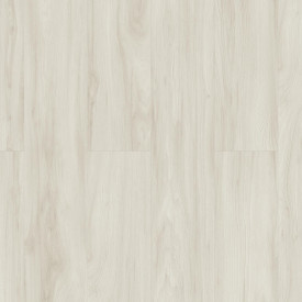 Linoleum Covor PVC Tarkett Pardoseala LVT iD Inspiration Click High Traffic 70/70 PLUS - Elm LIGHT GREY