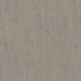 Linoleum Covor PVC Tarkett Pardoseala LVT iD Inspiration Click High Traffic 70/70 PLUS - Lime Oak GREGE