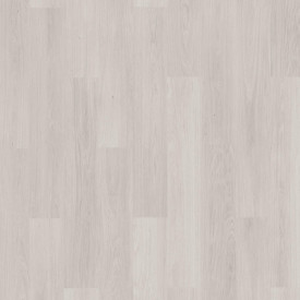 Linoleum Covor PVC Tarkett Pardoseala LVT iD SUPERNATURE & TATTOO - Garden Oak COTTON