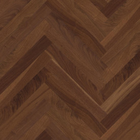 Parchet stratificat Boen Prestige - Walnut am. Nature Ulei natural NUN23K6D (10125731) | parchet.ro
