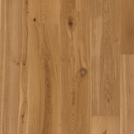 Parchet triplustratificat Boen Chaletino - Oak Traditional Ulei natural periat EB1Y4KWD (10126737) | parchet.ro