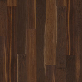 Parchet triplustratificat Boen Finesse - Oak Baltic smoked Lac mat ELLE85PD (10021852) | parchet.ro