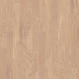 Parchet triplustratificat Boen Maxi - Oak Nature white Lac mat EIL632PD (10043464) | parchet.ro