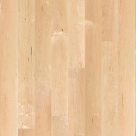 Parchet triplustratificat Boen Plank 138 - Maple can. Andante Lac mat MAG835PD (10037077) | parchet.ro