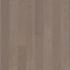 Parchet triplustratificat Boen Plank 138 - Oak Arizona Lac mat EQG875PD (10041988) | parchet.ro