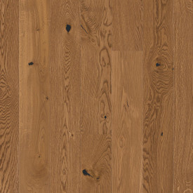 Parchet triplustratificat Boen Plank 181- Oak Honey Ulei natural periat OHGDVKFD (10125663) | parchet.ro