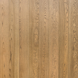 Parchet triplustratificat Focus Floor 1 strip OAK PRESTIGE SANTA-ANA OILED 1S - 1011111072020175 | parchet.ro