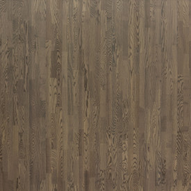 Parchet triplustratificat Focus Floor 3 strip ASH TEHUANO OILED LOC 3S - 3031318162021175 | parchet.ro